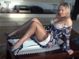 Are alas feet nylon video porno were visited